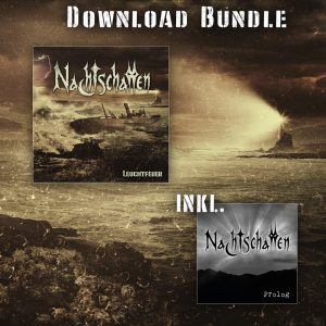 DL-Bundle
