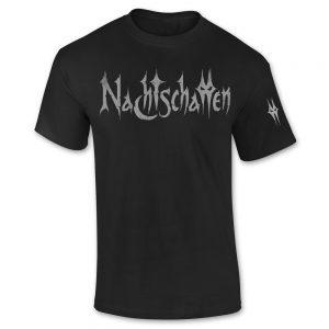 Nachtschatten_T-Shirt_grau