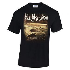 Preorder-Leuchtfeuer-shirts